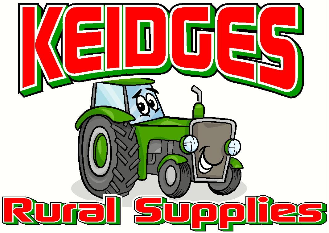 Keidges Rural Supplies