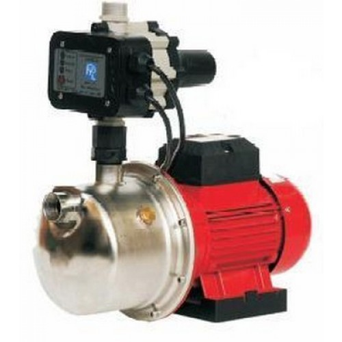 MEDIUM JET PUMP - SJ200-PM Image